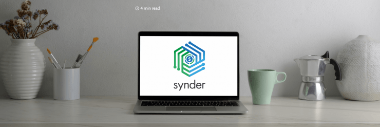 11 facts about Synder
