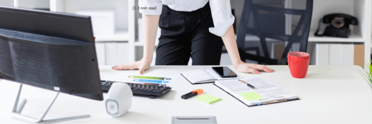 accountant's role