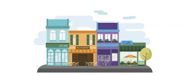 small business COVID