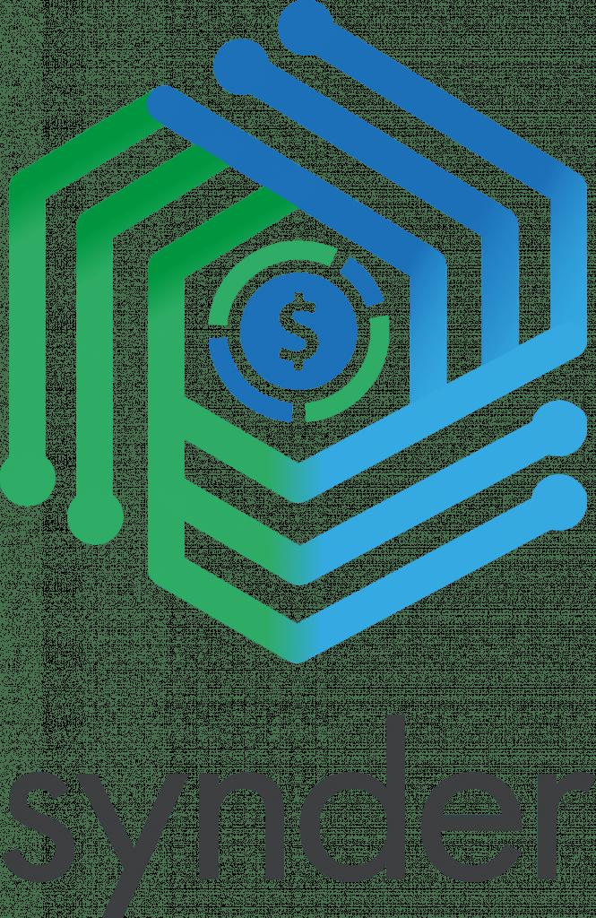 Synder logo