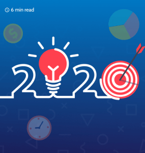 accounting-tips-to-follow-in-2020