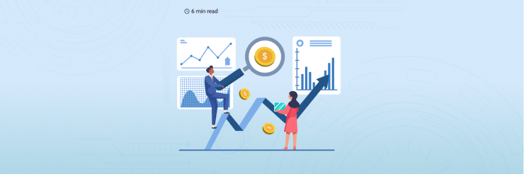 financial forcasting for small businesses