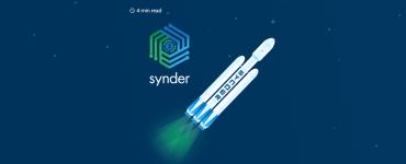 Startup-Synder