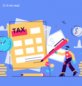 Payroll tax basics for small businesses
