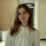 Sasha Miller