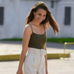 Kate Fidrik