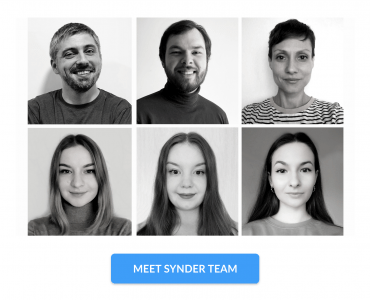 Synder Team