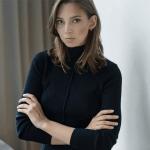 Anastasiya Liakh