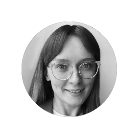 Shvets-Olga-author-at-Synder