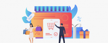 accounting for ecommerce business