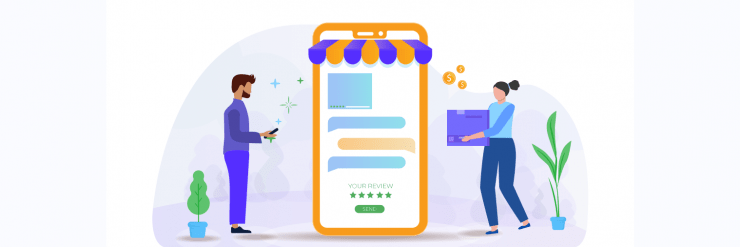 How to start a dropshipping business and sell online successfully