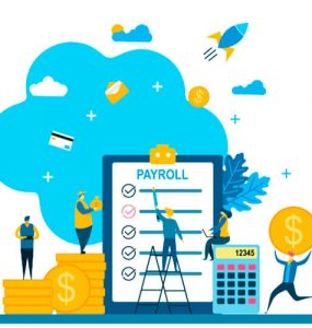 payroll-services-for-small-business