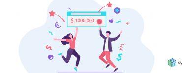Grant financing