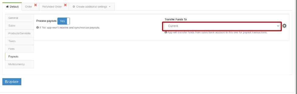 Reconcile WooCommerce transactions in QuickBooks