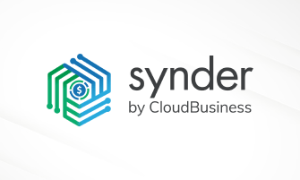 Synder by CloudBusiness