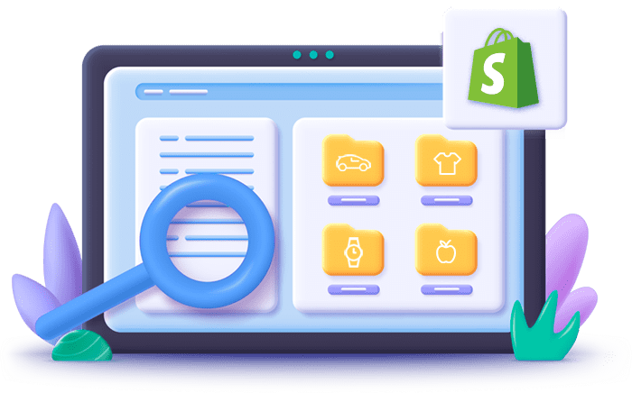 accurate accounting with Shopify QuickBooks integration