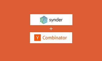 Synder and Y Combinator