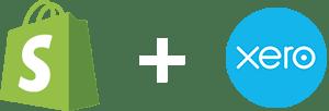 shopify xero integration