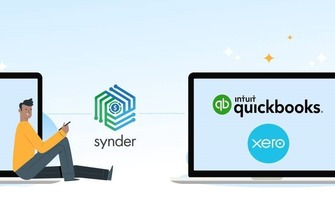easy accounting with synder