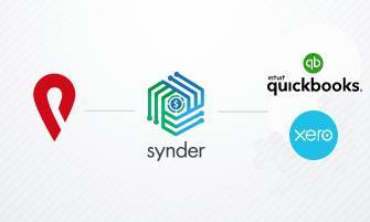 pin payments + synder