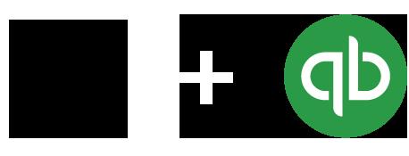 square and quickbooks integration