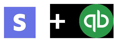 stripe and quickbooks integration